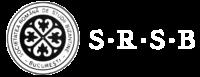 Societatea Română de Studii Bizantine
